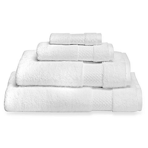 Natori Towels Bed Bath Beyond