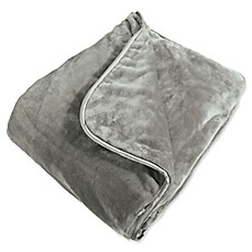 image of Brookstone® Weighted Blanket
