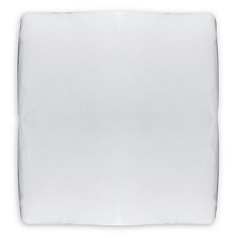 Playard Sheets Gt Joovy 174 Room2 Waterproof Fitted Sheet From