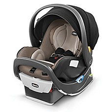 chicco nextfit zip air convertible car seat ventata | buybuy BABY