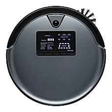 image of bObsweep PetHair Plus Robotic Vacuum Cleaner and Mop