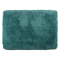 image of Wamsutta® Ultra Soft Bath Rug Collection