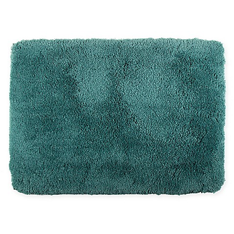 Captivating Image Of Wamsutta® Ultra Soft Bath Rug Collection