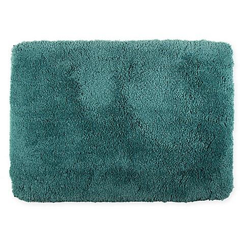 Image Of Wamsutta® Ultra Soft Bath Rug Collection