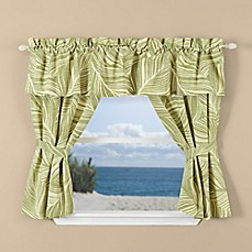 image of Montauk Drifter Curtain Collection