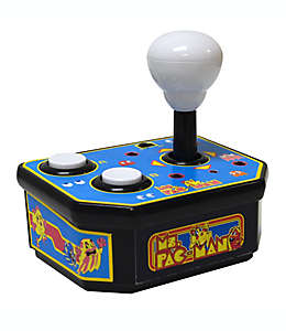 MSI Plug N Play Juego de consola Pac-Man
