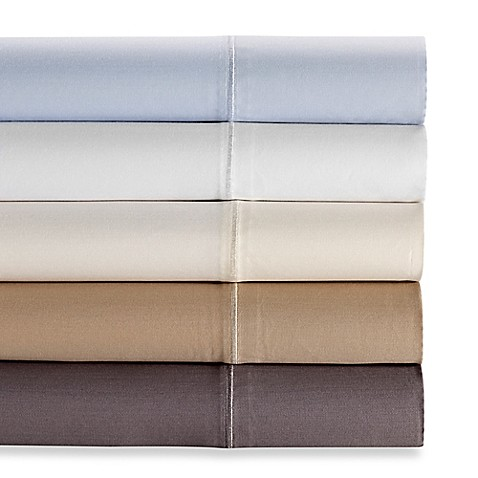 Awesome Wamsuttau0026reg; 500 Thread Count PimaCottu0026reg; Sofa Bed Sheet Set