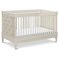 image of Franklin & Ben Everly 4-in-1 Convertible Crib