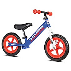 image of USA BMX 12-Inch Balance Bike
