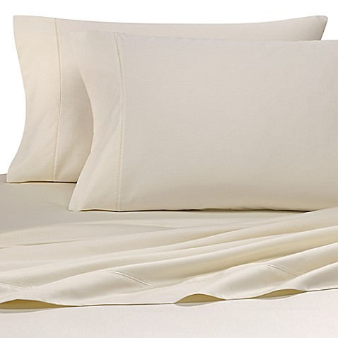 Egyptian Cotton Sheets Queen Bed Bath And Beyond