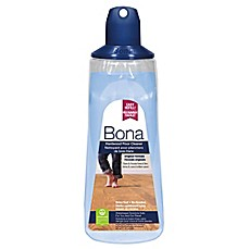 image of Bona® 34 oz. Hardwood Floor Cleaner Cartridge
