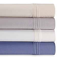 image of Ugg® Home Sheet Set
