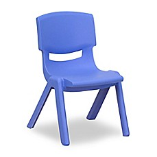 Delicieux Flash Furniture Stackable School Chair