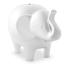 image of Vera Wang Wedgwood® Love Always Baby Piggy Bank