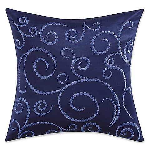 Charisma Pillows Bed Bath And Beyond