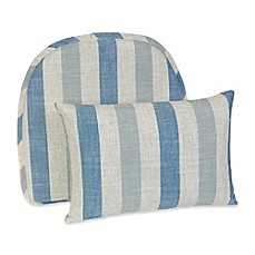 Shop for Chair Pads, Bar Stool Covers & Rocker Cushion Sets - Bed ...