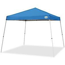 image of Caravan® Sports Series 2 Instant Canopy  sc 1 st  Bed Bath u0026 Beyond & Patio Gazebos Outdoor Canopies u0026 Earth Anchor Kits - Bed Bath ...