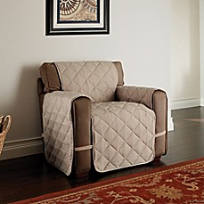 image of microfiber ultimate chair protector