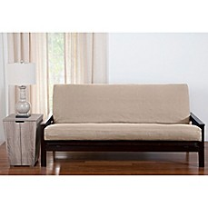 Image Of Pologear Gateway Futon Cover