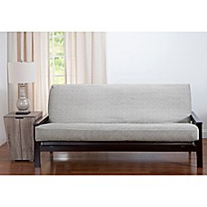 Image Of Pologear Tumbleweed Futon Cover