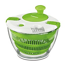 Colanders Strainers Amp Salad Spinners Bed Bath Amp Beyond