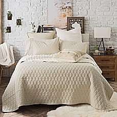 Cozy Bedding Faux Fur Amp Lodge Bedding Sets Bed Bath
