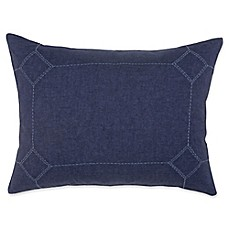 image of Heirloom Linen Pillow Sham