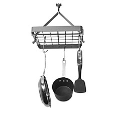 image of Enclume® RACK IT UP Square Pot Rack