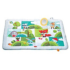 image of Tiny Love® Meadow Days™ Super Mat