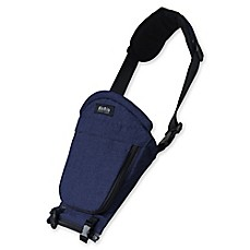 image of MiaMily HIPSTER™ PLUS 3D Single Shoulder Accessory in Dark Blue