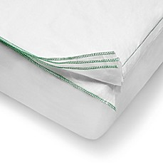 image of Camp-A-Peel Multi-Layered Disposable Bed Sheets