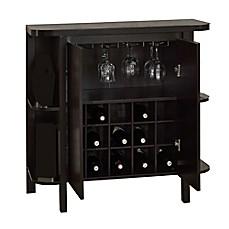 Home Bars | Bar Carts | Kitchen Bar Furniture | Bed Bath & Beyond