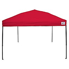 Image Of Impact Canopy 10 Foot X 10 Foot Ez Up Instant Canopy