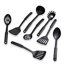 image of 7-Piece Kitchen Utensil Set