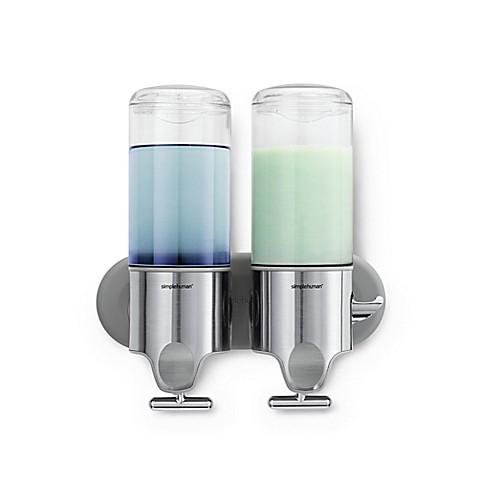 soap dispensers - sensor soap pump, lotion dispenser & more