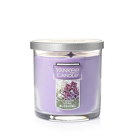 Bed Bath And Beyond Coupon Scented Candles