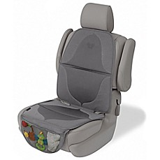 Seat Protectors Buybuy Baby