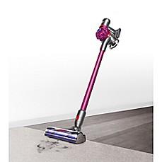 Stick Vacuums Bed Bath Amp Beyond