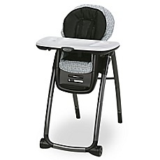 Graco® Table2Table™ 7 In 1 Convertible High Chair In Myles™
