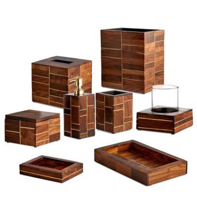 Bath Ensembles Standard Luxury Sets Bed Bath Beyond