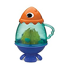 image of Infantino® Catching Fish Cups
