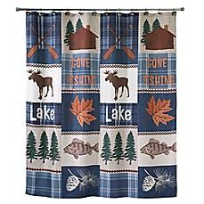 Style Lounge Shower Curtain. Avanti Lakeville Shower Curtain style lounge shower curtain  Bed Bath Beyond
