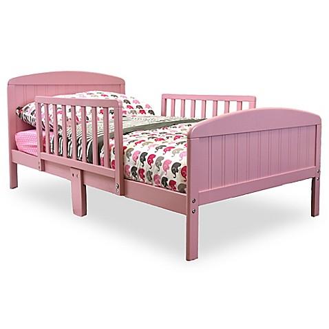Rack Furniture Harrisburg Toddler Bed