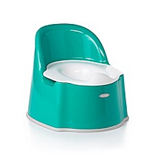 image of OXO Potty Chair