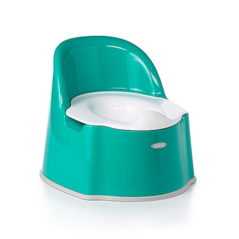 Bed Bath And Beyond Oxo High Chair