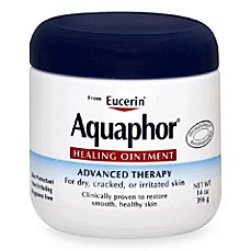 image of Eucerin® 14 oz. Aquaphor Healing Ointment