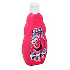 image of Mr. Bubble® 16-Ounce Original Bubble Bath