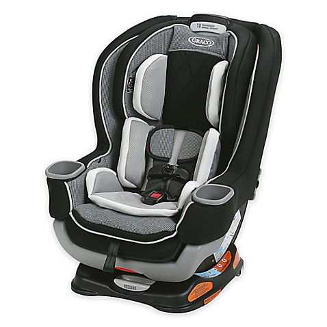 graco extended to fit convertible car seat. Black Bedroom Furniture Sets. Home Design Ideas