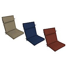 electric chair repairs gold coast. image of selections by arden laela outdoor cartridge chair cushion in beige electric repairs gold coast r