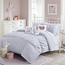 image of Julissa Comforter Set